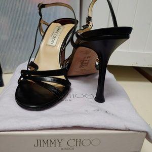 Jimmy Choo women heals